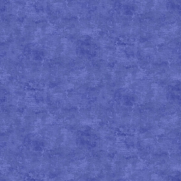 Canvas Basics Blueberry