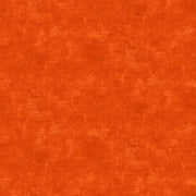 Canvas Basics Orange Peel