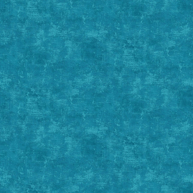 Canvas Basics Ocean Breeze