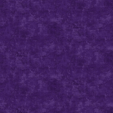 Canvas Basics Amethyst