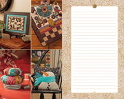 Simple Reflections Journal