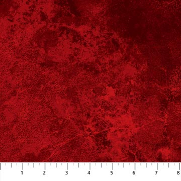 108 Inch Wide Backing Stonehenge Dk Red