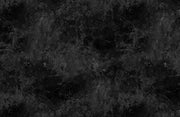 Northcott Stonehenge 108 Wide Backing Fabric Ebony Black