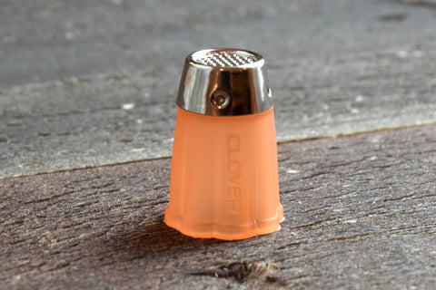 Protect and Grip Thimble Small