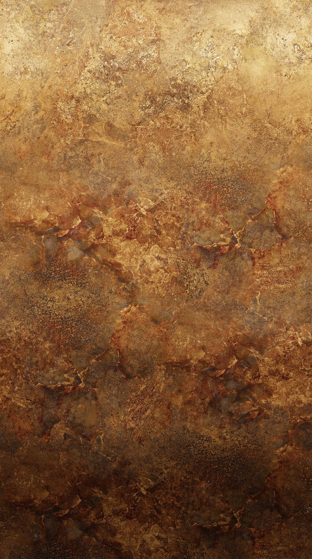Northcott Stonehenge Gradations Ombré Iron Ore Brown Quilt Fabric