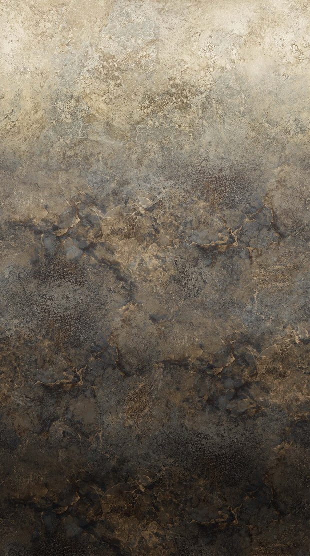 Northcott Stonehenge Gradations Ombré Slate Grey Brown Quilt Fabric