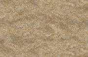 Naturescapes FLANNEL Limestone Brown