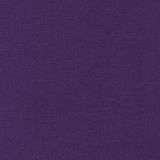 KONA Premium Solids Purple