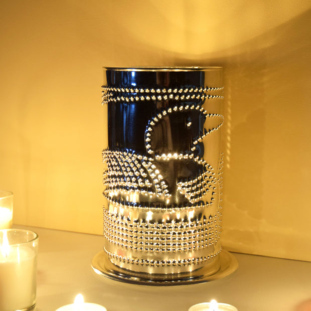Candle Shade Loon