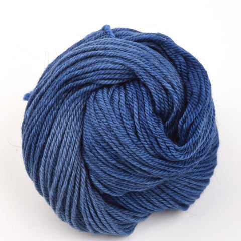 Sterling Collection (Worsted) Azurite
