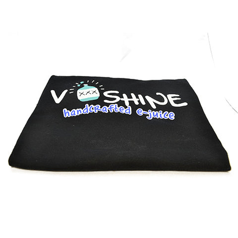 V-Shine T-Shirt - Carolina Vapor Mill