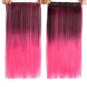 Bad Bones Java Hair Accessories #11 Full Standard Synthetic Hair Extensions