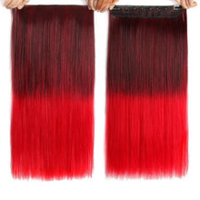 Bad Bones Java Hair Accessories #13 Full Standard Synthetic Hair Extensions