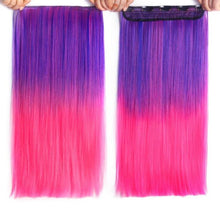 Bad Bones Java Hair Accessories #15 Full Standard Synthetic Hair Extensions