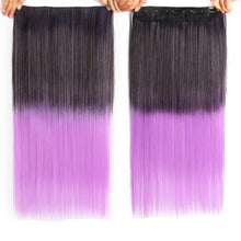 Bad Bones Java Hair Accessories #16 Full Standard Synthetic Hair Extensions