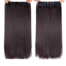 Bad Bones Java Hair Accessories #2 Full Standard Synthetic Hair Extensions