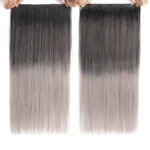 Bad Bones Java Hair Accessories #24 Full Standard Synthetic Hair Extensions