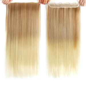 Bad Bones Java Hair Accessories #26 Full Standard Synthetic Hair Extensions
