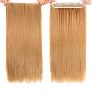 Bad Bones Java Hair Accessories #4 Full Standard Synthetic Hair Extensions