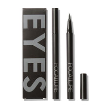 Bad Bones Java Makeup Waterproof Liquid Eyeliner Pen