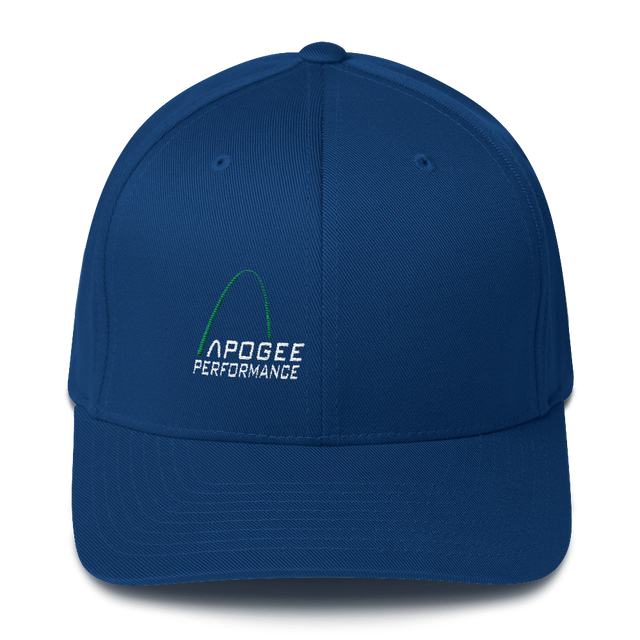 Apogee Performance Hat