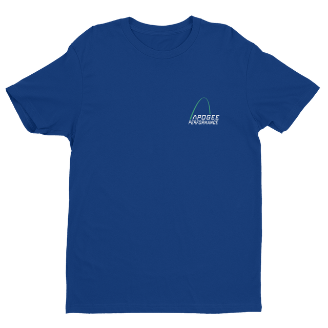 Apogee Performance Shirt