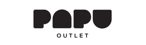 Papu Outlet