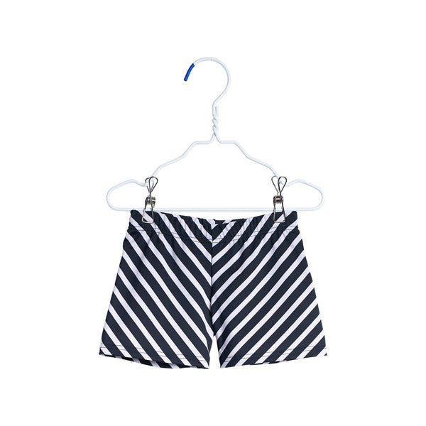 STRIPE swimpants