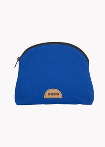 KIVI PURSE, Vivid Blue