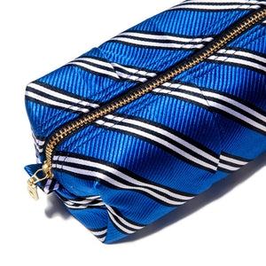 Pratt Ties That Bind Mighty Mini Bag