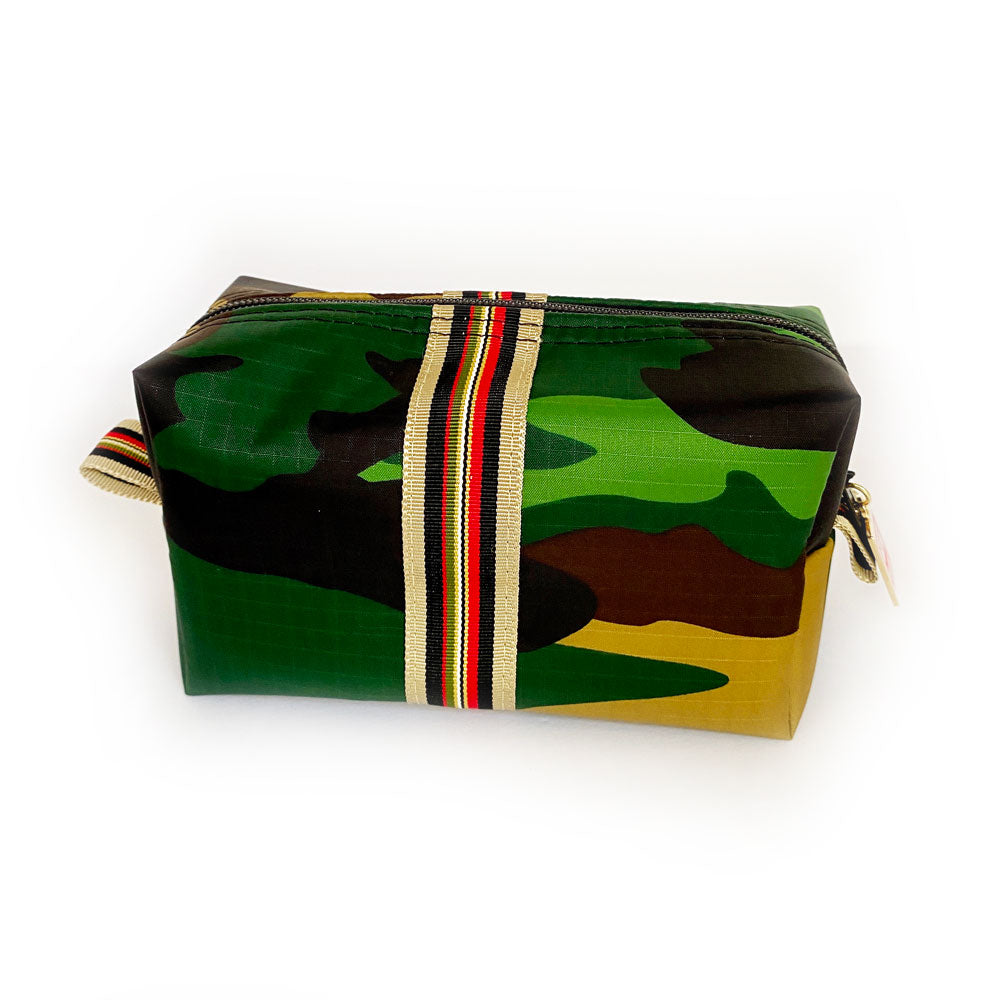 Washington Camo Mighty Mini Bag