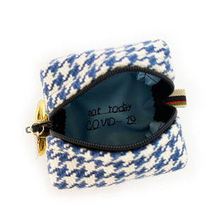Chelsea Mini Mini Clip-on Bag