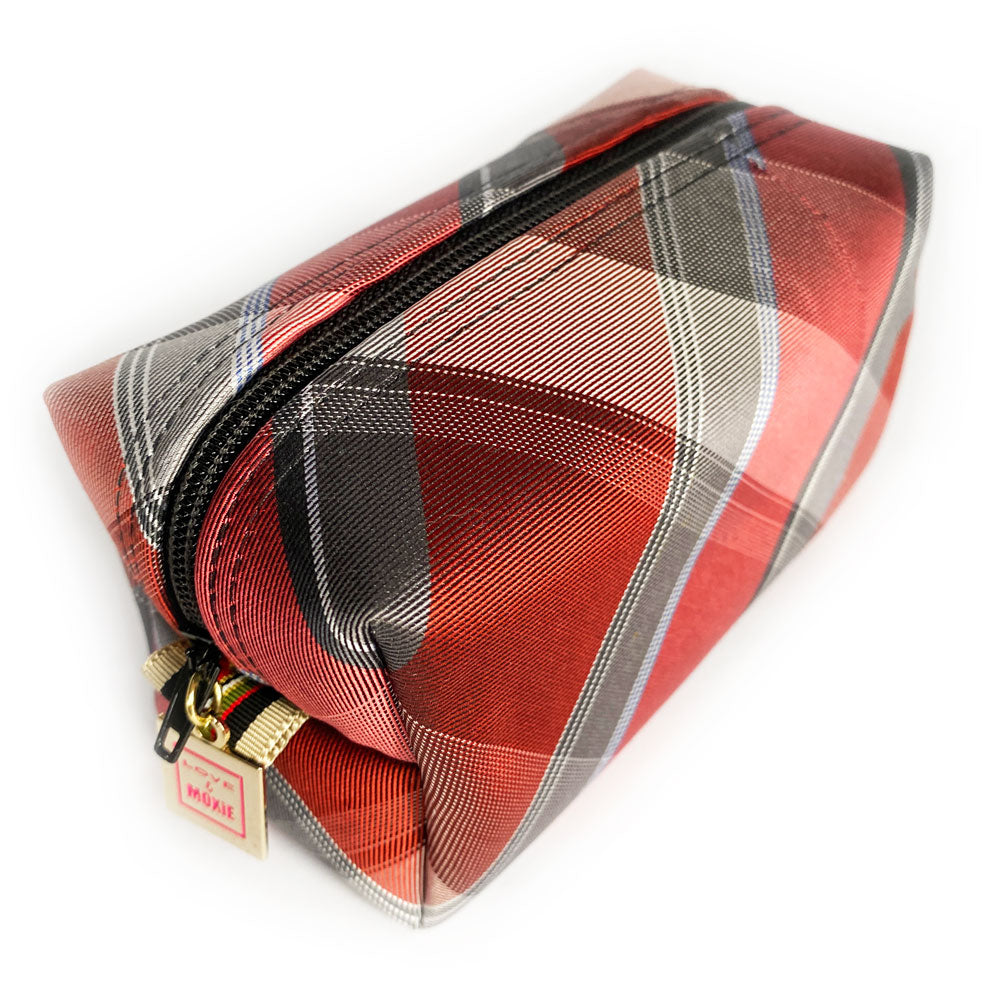Christie Tie Bag