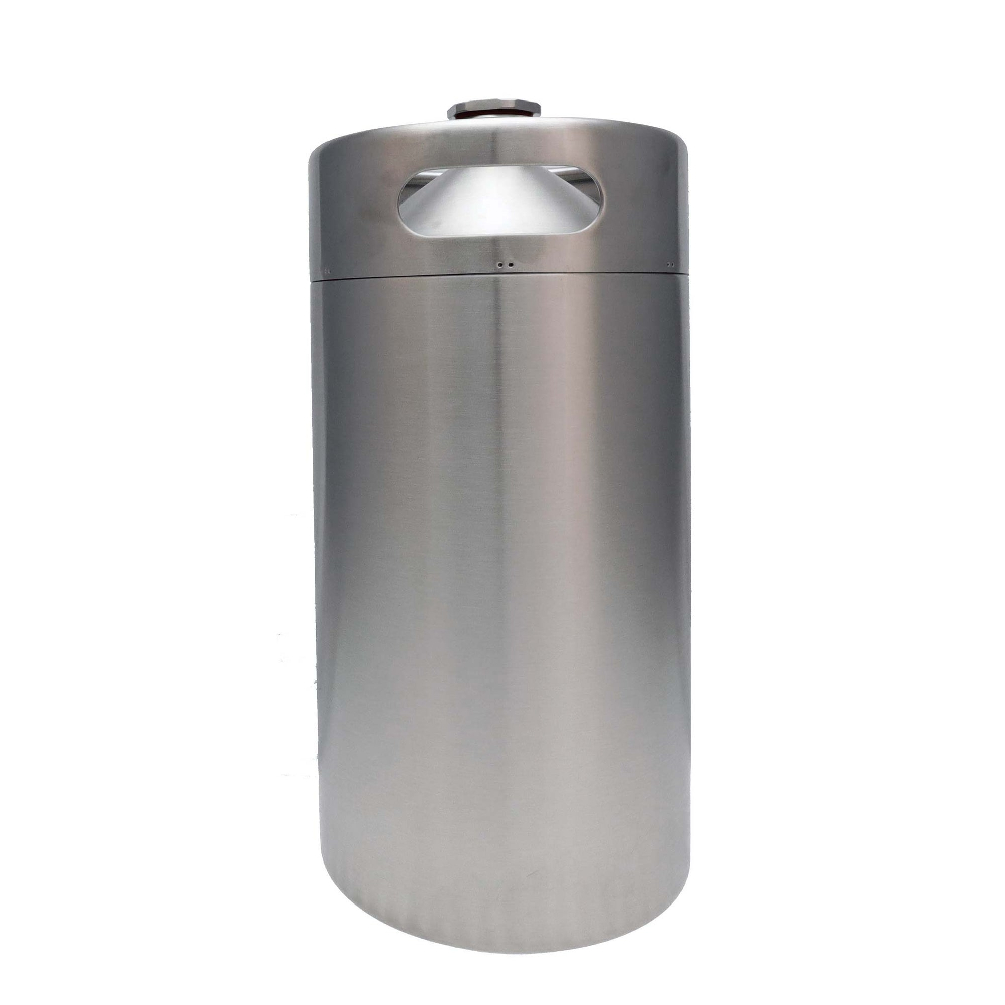 Bubba (5L) Stainless, Double Wall