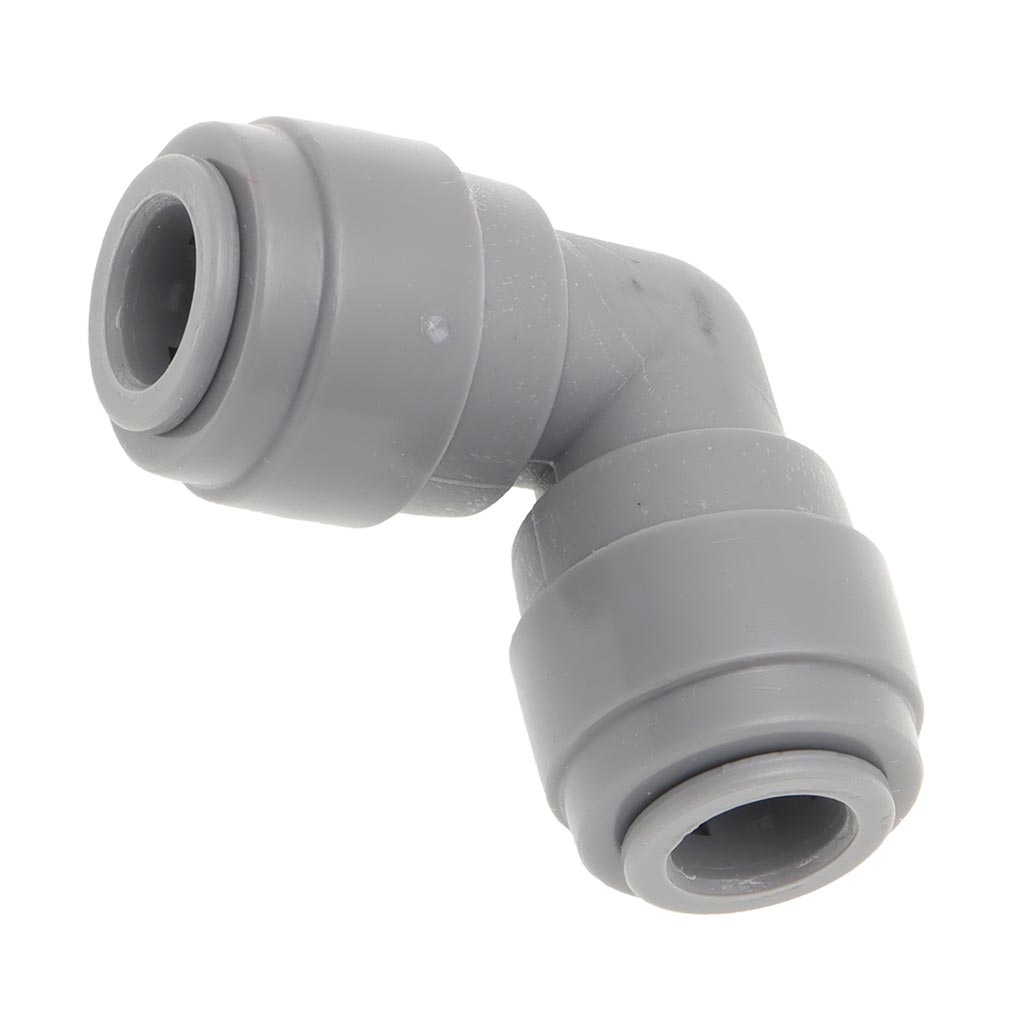 Duotight - 8mm Hose Elbow