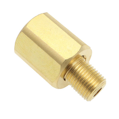1/4 FFL to M8 Adapter