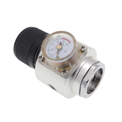 Brewers C02 Mini Regulator