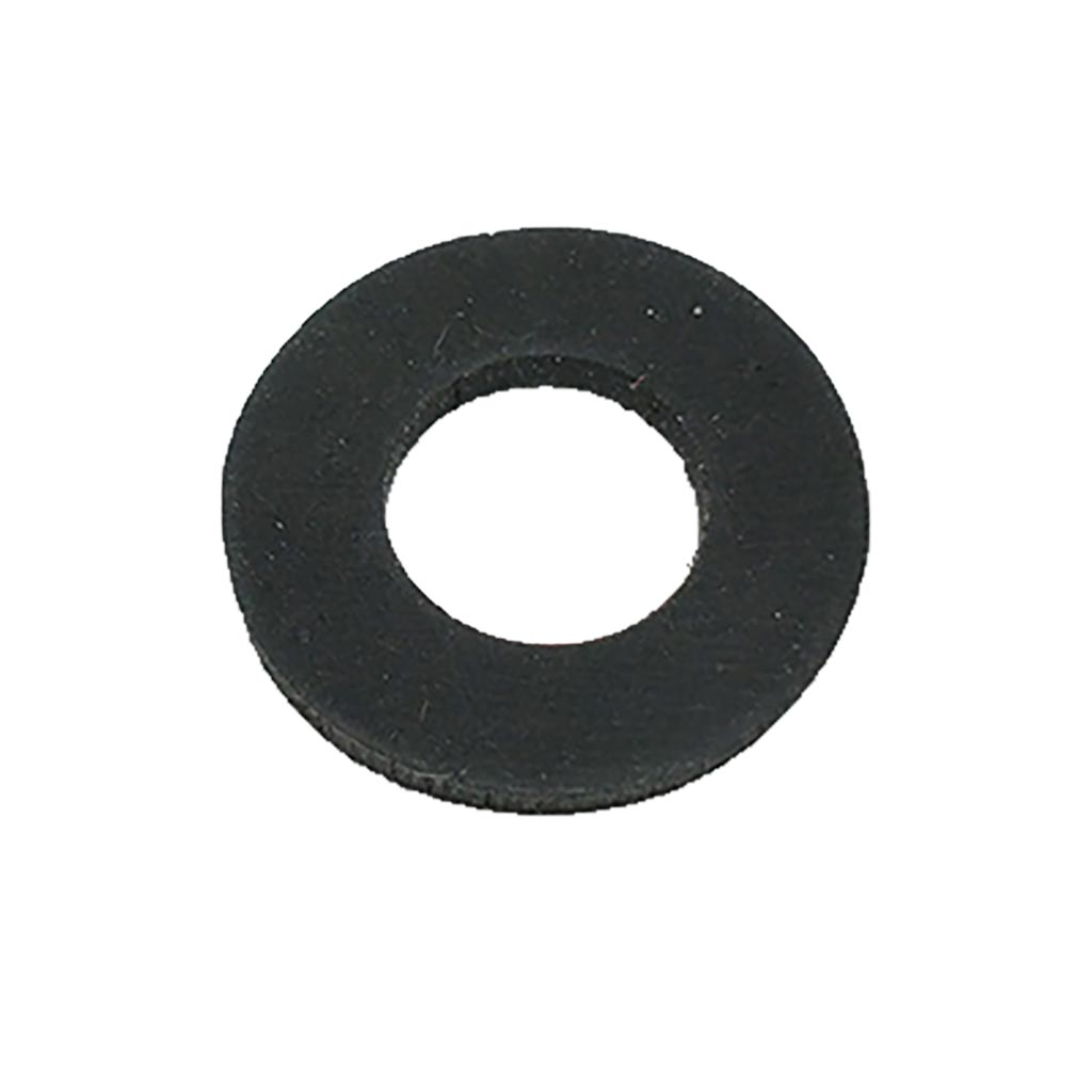 5/8 EPDM WASHER FOR KEG COUPLER AND TAP SHANK