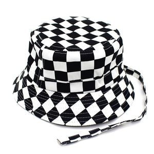 CHECKERS Bucket - DigHats