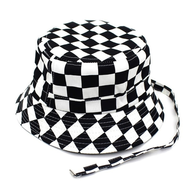 CHECKERS Bucket