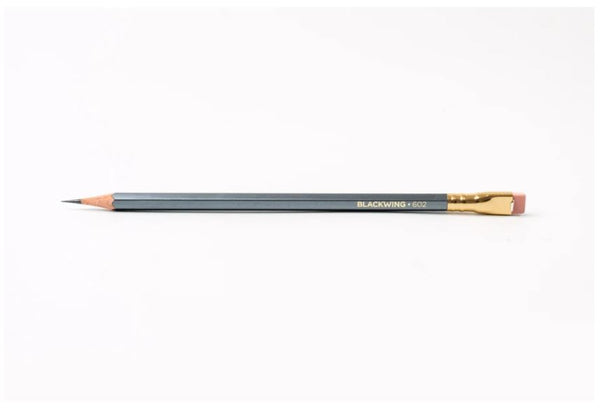 Blackwing 602 (Set of 12)