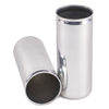 250ml / 8.5oz - Blank Aluminum Beverage Can - Brite Can