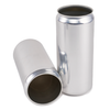 32oz - Blank Aluminum Beverage Can - Brite Can