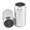 375ml Aluminum Beverage Can