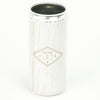 32oz Crowler shink-sleeve can - craft beer