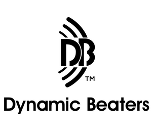 Dynamic Beaters