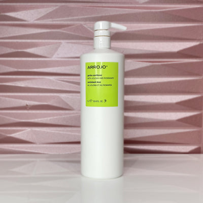 Arrojo | Gentle Conditioner