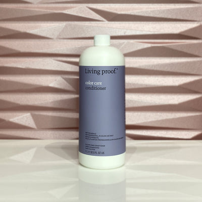 Living Proof | Color Care Conditioner