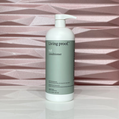 Living Proof | Full Conditioner