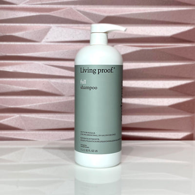 Living Proof | Full Shampoo